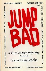 Gwendolyn Brooks's Jump Bad
