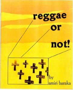 Reggae or Not